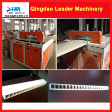 600-1250mm WPC Door Board, Door Frame Extrusion Machine