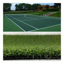 Крикет Теннисный корт Искусственный газон