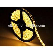 wasserdichtes LED-Streifenlicht 12v