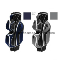 Hot Sale Customized Cart Golf Bags
