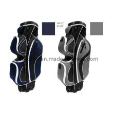 Venda quente personalizado sacos de golfe Cart