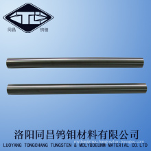 Tungsten Bars & Rods (W-1 W-4)