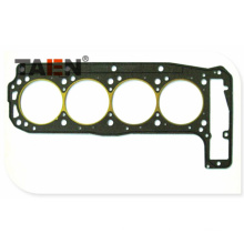 Manufacturer Supply Asbestos Engine Head Gasket for Benz