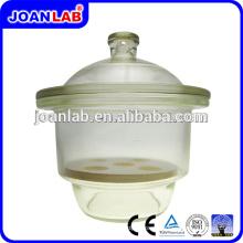 JOAN Lab Vacuum Dessiccation Chamber Manufacturer