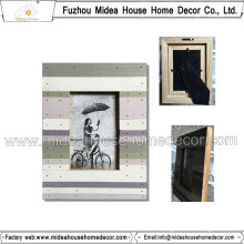 China Factory Offer Solid Wood All of Kind of Photo Frame