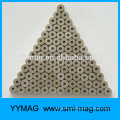 professional facotry high quality small magnets