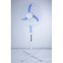 18 Inches 220V Stand Fan