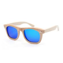 pas cher lunettes de soleil de marque moto nouveauté