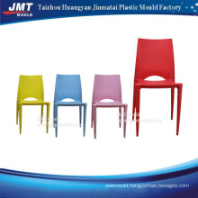 plastic chair injection mould model injection molded chair