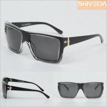 gafas de sol de anteojos cool vendiendo hombres