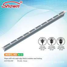 Best Car Windshield Wipers (HS-03)