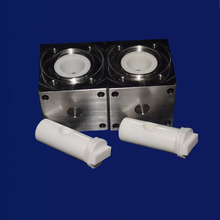 Zirconia Ceramic Musashi Dispensing Valve
