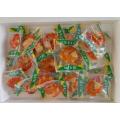 Delicious Hot Sale Dried Shrimp
