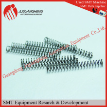 GGPH4530 FUJI XPF Spring for Smt Machine
