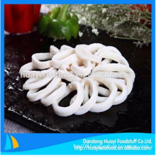 good yummy perfect frozen squid ring