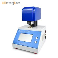 Electronic Paper Thickness Test Equipment