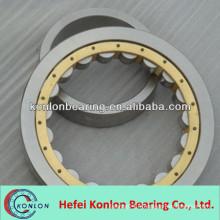A vendre Roulement NU203 / Roulement NJ203 / Roulement à billes / Roulement Cylindrique N203 / Roulement cylindrique / Roulement à rouleaux fabriqué en Chine
