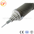 Hot Export Overhead Cable AAAC Conductor for Power Project