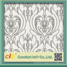 2014 belle qualité bon marché Hot Wallpaper