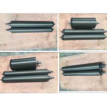 Plattenwalze für Flexodruckmaschine 850 (CE)