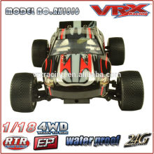 Factory direct sales all kinds of VRX Racing plastic drift rc cars for sale cheap