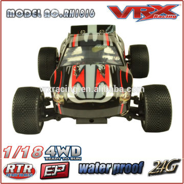 China wholesale websites VRX Racing high speed car