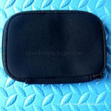 new material shockproof neoprene camera packing bag