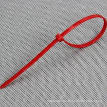 2.5 * 160 Corbatas en miniatura Corbatas de cierre Corbatas Tie Wraps Wire Ties China