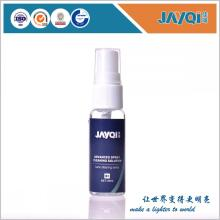 Mobile Phone Cleaning Liquid Cleaner Kit