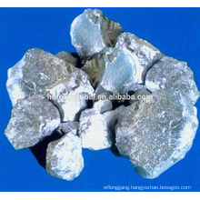 high purity calcium metal