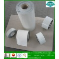 25 mils POLYKEN PIPE BUTYL RUBBER WRAP TAPE black or white color