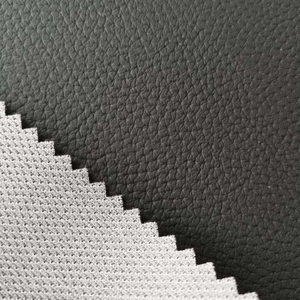 Pvc Leather Sofa Cloth