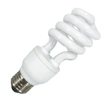 ES-Spiral 404-Energy Saving Bulb