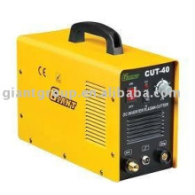 DC inverter Plasma Cutter