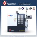 Machine de gravure à vendre