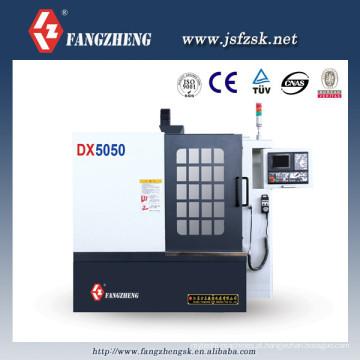 Engraving machine à venda