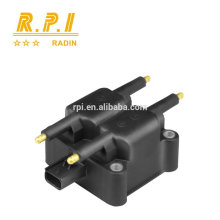 Ignition Coil 4557468 5296670 E8BZ-12029-B M05269670 for BMW Engine, CHERY Cowin, CHRYSLER