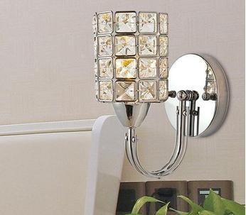 eroupean style light