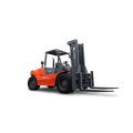 12.0 Ton Diesel Forklift With Cummins Engine
