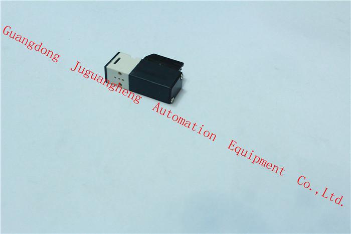 YAMAHA YV100II A010E1-35W Buffer Solenoid Valve KM1-M7162-20X