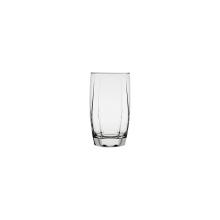 De Boa Qualidade copo de vidro copa de cerveja Tumbler Limpar Kb-Hn03166