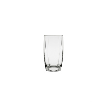 Хорошее качество Кубок стекла Кубок пива Кубок Clear Kb-Hn03166