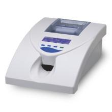 Analizador de orina veterinaria con impresora analizador químico veterinario