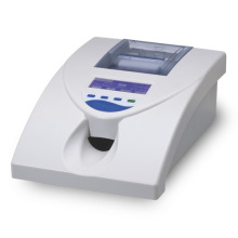 Veterinary Urine Analyzer with Printer Veterinary Chemical Analyzer