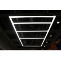 ETL & CETL Freie Anschluss LED Light Linear Light