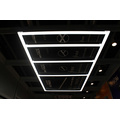 ETL Linear Light for Fashion Contracted Decoration