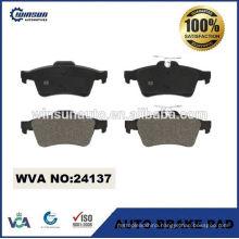 24137 31341324 VOLVO auto disc brake pad