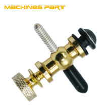 Top High Quality Tattoo Machine Power Screw