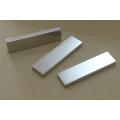 Block Shape Permanent Neodymium Magnets