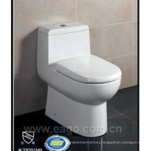 One Piece Water Closet TB351M/L